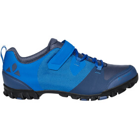 VAUDE TVL Pavei Chaussures Homme, glacial stream